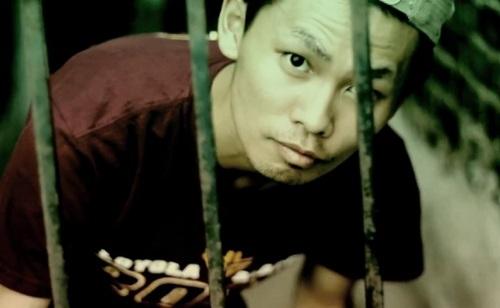 Free DJ Kenn